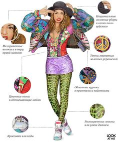 http://www.lookatme.ru/mag/fashion/fashion-style/170751-stil-m-i-a-pevitsa