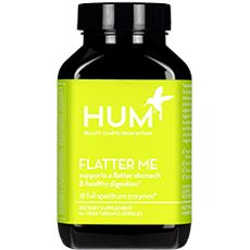 Clinically Researched Vitamins, Supplements for Skin, Hair, Nails and Weight Loss