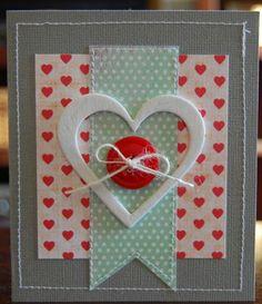 Valentine_sketch_card_002