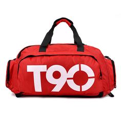 Nylon Drawstring Rucksack Bag Swimming School PE Kit Sport Kids Detox Fitness UK