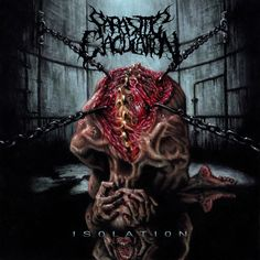 Pure brutality \m/ parasiticejaculation slammingbrutaldeathmetal brutaldeathmetal deathmetal metal metalband music album metalhead metalrules gore perversion sexuality The Black Dahlia Murder, From Here To Eternity, Extreme Metal, Metal Albums, Metal Artwork, Metalhead, Death Metal, Metal Bands, Reaction Pictures