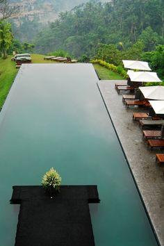 Pool...