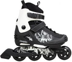 Designed for: Free ride, urban and slalom skating. These skates are very versatile Air Max Sneakers, Sneakers Nike, Skates, Nike Air Max, Urban, Sports, Free, Fashion, Nike Tennis