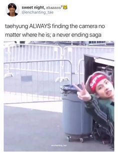 He finds the camera, bish that camera findin him V Taehyung, Bts Bangtan Boy, Bts Jimin, Kim Taehyung Funny, V Bts Cute, Bts Love, K Pop, Bts Funny Videos, Bts Memes Hilarious