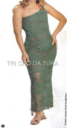 TRI CRO DA TUKA: FASHION