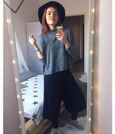 •❤️😍Mary je tehotná!😍❤️ •Srdečne Gratulujeeem😍🙏🙏 •😍😍😍 •@adrian.bartalos & @maria.bartalos budú tí najlepší rodičia😍😊🙈🙈 •😍🙏Hlavne veľa… Merry, Celebrity, Marvel, Women's Fashion, Youtube, Instagram, Fashion Women, Womens Fashion