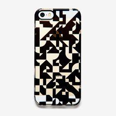 Shapes iPhone Cases   Unison