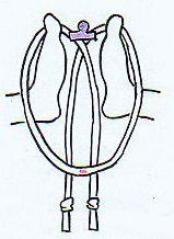 布ぞうりの準備(2) Cloth Sandals, Sandals Outfit, Diy Fashion, Hand Weaving, Diy Crafts, Note, Sewing, Crochet, Handmade