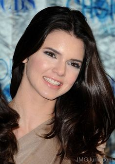 Kendall Jenner Pictures, Images - Page 3