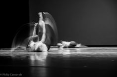 """Photo """"Motion"""" by PhilipCarnevale #Dance #Motion #BlackandWhite #Photography #PhilipCarnevale  www.PhilipCarnevalePhotography.com"""