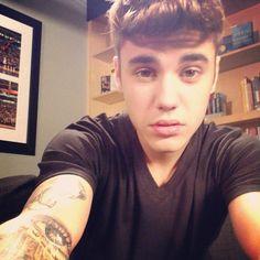 by justinbieber - http://www.fanzoneapp.com/celebrities/bieber/by-justinbieber-28/