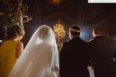 Andrada and Stefan – Fotografii de Nunta Girls Dresses, Flower Girl Dresses, Wedding Dresses, Flowers, Fashion, Dresses Of Girls, Bride Dresses, Moda, Dresses For Girls