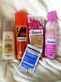 top or Not??? #top   #not   #beauty   #makeup   #blogge   #czech   #girl   #haul   #dmdrogerie   #beautyblogger   #love   #amazing   #hair   #skin   #summer   #colección   #sun   #vacation