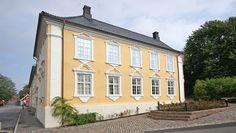 Konventionsgaarden, Verket 22, 1534 Moss, Norway