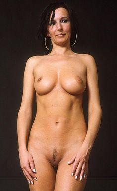 klixen nude