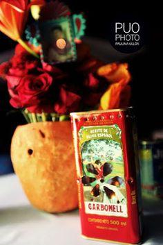 Adam & Perla's Colors of Mexico Wedding! Mishka, Catering, Mexican Weddings, Mexico, Colors, Blog, Design, Haciendas, Catering Business