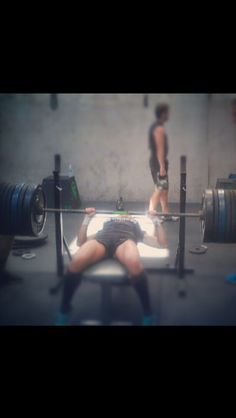 29 Best powerlifting images in 2013 | Powerlifting, Fitness