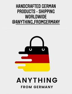 Anything from Germany 🇩🇪 Best German Products #goods #products #german #germany #deutschland #deutsch #exporters #shipping #worldwide #handmade #handcrafted #wood #toys #solvang #huntington #huntingtonbeach #california #moscow #australia #africa Online Gifts, Germany, Africa, Europe, Toys, How To Make, Activity Toys, Deutsch, Games