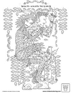 Vivid Owl Coloring Free Design Adult Coloring, Coloring Books, Hold Me Tight, World Of Color, Free Design, Images, Owl, Drawings, Pictures