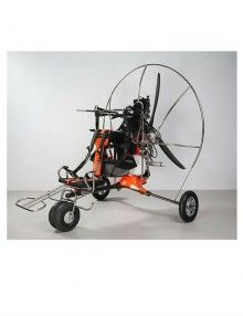 Carbon cruise parameter tribe buggy 6