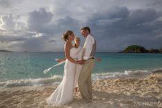 Barefoot Beach, Beach Weddings, Island, Wedding Dresses, Fashion, Weddings At The Beach, Bride Dresses, Moda, Bridal Gowns