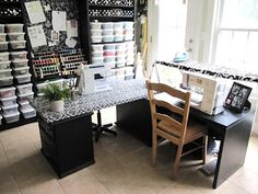Sew Many Ways...: Tool Time Tuesday  Vinyl Sewing Table to help your fabric glide while sewing.