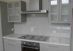 kitchen tiles and splashbacks nz - Google Search