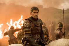 Game of Thrones Scores Highest-Ever Ratings With Sunday's Episode