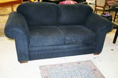 Furniture Sofas Leather Couches Chairs Recliner End Coffee Tables