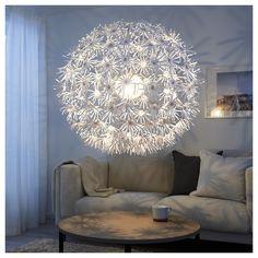 Licht & Beleuchtung Initiative Moderne Led Wohnzimmer Stehend Leuchten Nordic Kristall Lichter Beleuchtung Home Deco Leuchten Schlafzimmer Boden Lampen