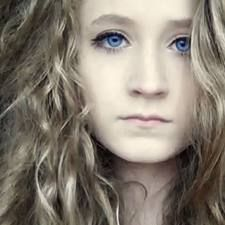 Janet devlin. I love her voice! Honestly wonderful to listen to!