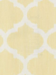 Interior Place - Yellow LJ80103 Broderie Wallpaper, $26.45 (http://www.interiorplace.com/yellow-lj80103-broderie-wallpaper/)