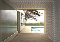 Realistische Strukturen Für Wandgestaltung Im Außenbereich