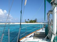 Erin Go Bragh Sailing & Snorkeling Charters, Fajardo: See 572 reviews, articles, and 439 photos of Erin Go Bragh Sailing & Snorkeling Charters, ranked No.3 on TripAdvisor among 37 attractions in Fajardo.