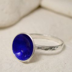 Hey, I found this really awesome Etsy listing at https://www.etsy.com/listing/203397040/fused-glass-jewelry-cocktail-ring