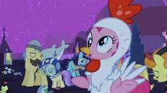 my little pony season two Luna Eclipsed - AT&T Yahoo Image Search Results