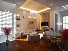 Modern Interior Design Modern Interiors And Standing Lamps On