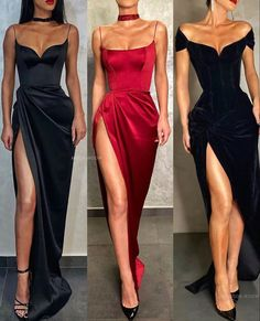 Pretty Prom Dresses, Glam Dresses, Pageant Dresses, Cute Dresses, Beautiful Dresses, Evening Dresses, Fashion Dresses, Winter Prom Dresses, Couture Bridesmaid Dresses