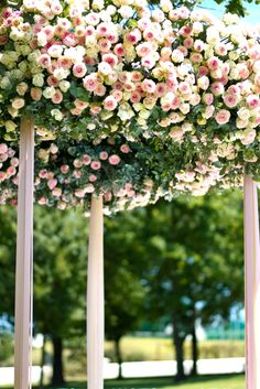 www.weddingconcepts.co.za  Photo by Zara-Zoo
