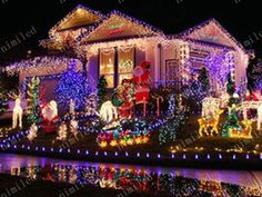 wholesale holiday lights lighting discount led bulbs page 7