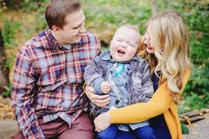 Baby Thrives Once 3-D-Printed Windpipe Helps Him Breathe. Garrett couldn't leave the hospital; he spent more than a year in intensive care. This time last year, doctors weren't sure how much longer they could keep him alive.