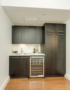 Modern Wet Bar   Google Search