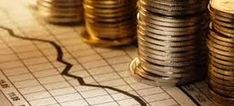 Σημαντική επιδείνωση του οικονομικού κλίματος «βλέπει» το ΙΟΒΕ: Επιδείνωση του οικονομικού κλίματος στην Ελλάδα τον Φεβρουάριο, «βλέπει»…