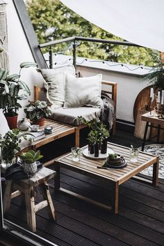 286 best beautiful small balconies images in 2019 small balconies rh pinterest com
