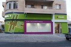 Xatzixaralampous Pharmacy