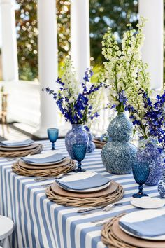 A collection inspired by the southern summer months, this timeless and eclectic collection embodies everything charming about coastal living. Baby Shower Decorations, Wedding Decorations, Table Decorations, Party Rental Supplies, Wedding Table Linens, Linen Rentals, Chair Covers, Southern Charm, Summer Months