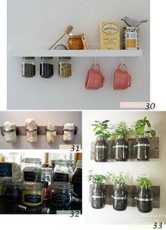 bocal-organisation-jar