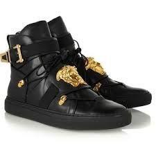 5e391a5477c3 designer sneakers for men - Google Search