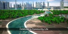 Find residential projects in Dholera SIR on Infinity Infra. They offer a wide range of residential projects in Dholera. They are actively engaged in township developments, commercial complex developments and residential projects. Visit their website or call their experts at 09374910949 for more details.