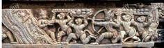 रामो विग्रहवान् धर्मः Rama personifiedf dharma Evidences for abiding memory…